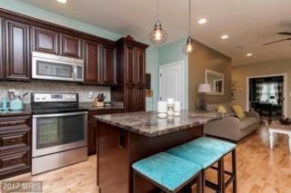 6371 Euclid Avenue D, Elkridge, MD 21075 (#HW9960589) :: Keller Williams Pat Hiban Real Estate Group