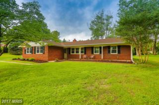 3421 Tyler Drive, Ellicott City, MD 21042 (#HW9960597) :: Keller Williams Pat Hiban Real Estate Group