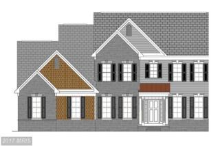 7175 Pindell School Road, Fulton, MD 20759 (#HW9960630) :: Keller Williams Pat Hiban Real Estate Group