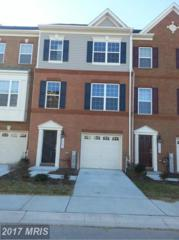 7983 Alchemy Road, Elkridge, MD 21075 (#HW9960709) :: Arlington Realty, Inc.