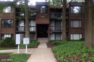 8709 Hayshed Lane #23, Columbia, MD 21045 (#HW9960840) :: Keller Williams Pat Hiban Real Estate Group