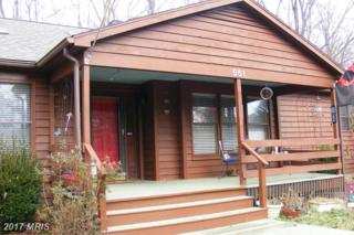 551 Macbeth Drive, Charles Town, WV 25414 (#JF9845428) :: Pearson Smith Realty
