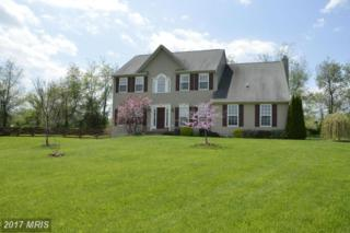 98 Tanner Court, Harpers Ferry, WV 25425 (#JF9846257) :: Pearson Smith Realty