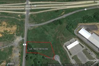 0 Burr Boulevard W, Kearneysville, WV 25430 (#JF9847842) :: Pearson Smith Realty