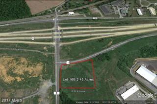 Burr Boulevard W, Kearneysville, WV 25430 (#JF9847847) :: Pearson Smith Realty