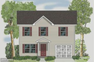 12 Nathaniel Drive, Charles Town, WV 25414 (#JF9851316) :: Pearson Smith Realty