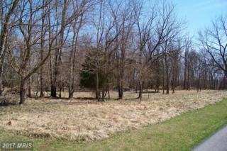 Bowers Rd, Kearneysville, WV 25430 (#JF9863228) :: Pearson Smith Realty