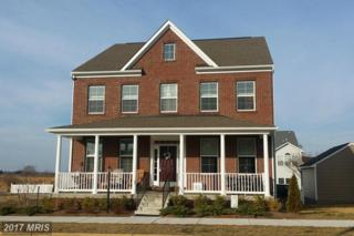 240 Colonial Drive, Charles Town, WV 25414 (#JF9864610) :: LoCoMusings