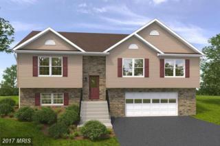 641 Archer Road, Kearneysville, WV 25430 (#JF9865503) :: Pearson Smith Realty