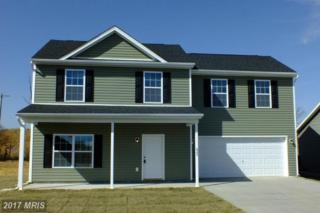 6 Nathaniel Drive, Charles Town, WV 25414 (#JF9871109) :: Pearson Smith Realty