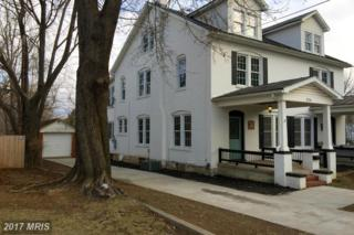 528 Liberty Street, Charles Town, WV 25414 (#JF9872034) :: Pearson Smith Realty