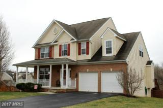 105 Belgian Way, Charles Town, WV 25414 (#JF9876182) :: Pearson Smith Realty