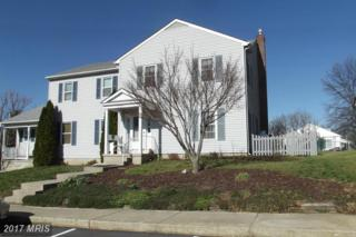 76 Berkeley Court, Charles Town, WV 25414 (#JF9883065) :: Pearson Smith Realty