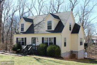 63 Poplar Road, Harpers Ferry, WV 25425 (#JF9883840) :: Pearson Smith Realty