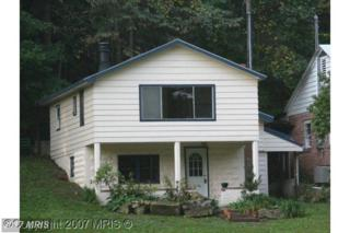 3439 River Road, Shepherdstown, WV 25443 (#JF9896538) :: Pearson Smith Realty