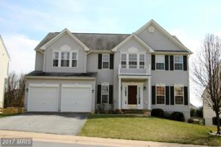 110 Spanos Drive, Charles Town, WV 25414 (#JF9898720) :: Pearson Smith Realty
