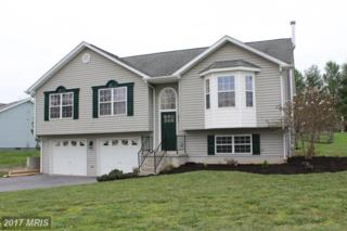 8 Cottontail Drive, Charles Town, WV 25414 (#JF9909258) :: Pearson Smith Realty