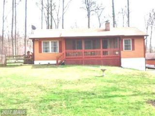 95 Rock Lane, Harpers Ferry, WV 25425 (#JF9909668) :: Pearson Smith Realty