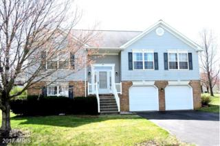 18 Bridle Court, Charles Town, WV 25414 (#JF9913579) :: Pearson Smith Realty