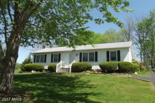 352 Packett Drive, Charles Town, WV 25414 (#JF9919636) :: Pearson Smith Realty