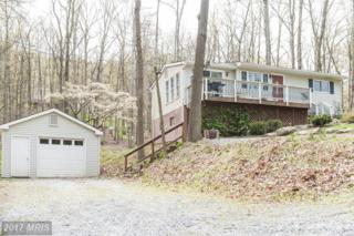 1312 Rolling Lane, Harpers Ferry, WV 25425 (#JF9926368) :: Pearson Smith Realty