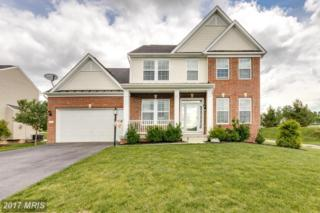 24 Caperton Drive, Charles Town, WV 25414 (#JF9932570) :: Pearson Smith Realty
