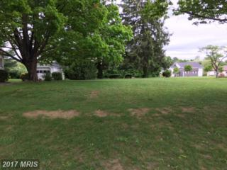 Jefferson Avenue, Charles Town, WV 25414 (#JF9937120) :: Pearson Smith Realty
