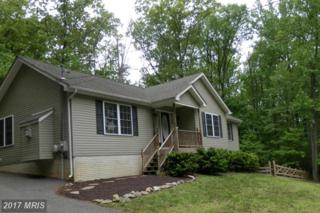 344 White Mule Lane, Harpers Ferry, WV 25425 (#JF9937409) :: Pearson Smith Realty