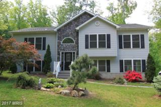 426 Sylvan Lane, Harpers Ferry, WV 25425 (#JF9942581) :: Pearson Smith Realty
