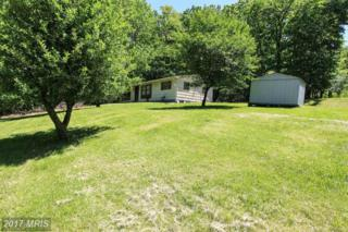 771 Gray Fox Road, Harpers Ferry, WV 25425 (#JF9947810) :: Pearson Smith Realty
