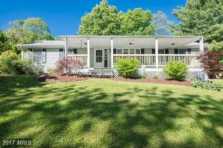 85 King Lear Drive, Charles Town, WV 25414 (#JF9951433) :: Pearson Smith Realty