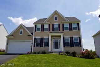22 Bouldin Road, Charles Town, WV 25414 (#JF9953122) :: Pearson Smith Realty