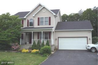 104 Quail Drive, Kearneysville, WV 25430 (#JF9954181) :: Pearson Smith Realty