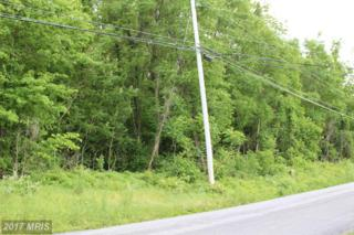 Shirley Road, Charles Town, WV 25414 (#JF9959587) :: Pearson Smith Realty