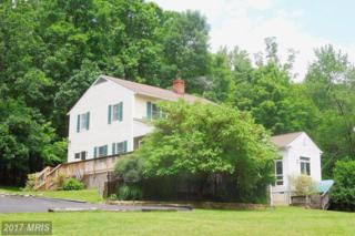 4676 Mission Road, Harpers Ferry, WV 25425 (#JF9960804) :: Pearson Smith Realty