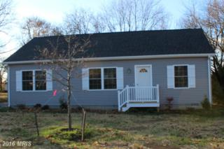 8890 Fairlee Road, Chestertown, MD 21620 (#KE9763073) :: Pearson Smith Realty
