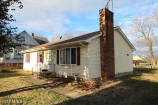 11960 Augustine Herman Highway, Kennedyville, MD 21645 (#KE9851436) :: Pearson Smith Realty