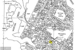Marina Road, Chestertown, MD 21620 (#KE9851761) :: Pearson Smith Realty
