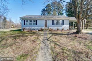 114 Ericsson Avenue, Betterton, MD 21610 (#KE9868949) :: Pearson Smith Realty