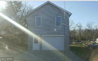 327 West Street, Millington, MD 21651 (#KE9888600) :: LoCoMusings