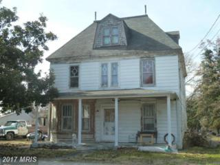 5630 Main Street, Rock Hall, MD 21661 (#KE9889227) :: LoCoMusings