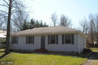 10640 Watonga Road, Chestertown, MD 21620 (#KE9899208) :: Pearson Smith Realty