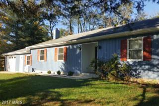 32122 Shorewood Road, Golts, MD 21635 (#KE9902335) :: Pearson Smith Realty
