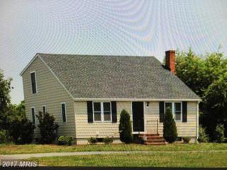 25030 Chestertown Road, Chestertown, MD 21620 (#KE9902515) :: Pearson Smith Realty