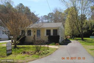 21159 Haven Road, Rock Hall, MD 21661 (#KE9912473) :: Pearson Smith Realty
