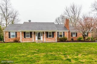 605 Mill Lane, Galena, MD 21635 (#KE9914762) :: Pearson Smith Realty