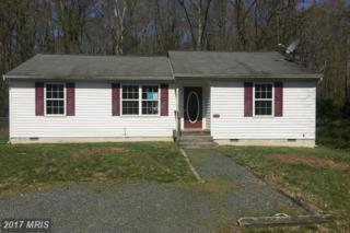 23570 Clarissa Road, Chestertown, MD 21620 (#KE9921828) :: Pearson Smith Realty
