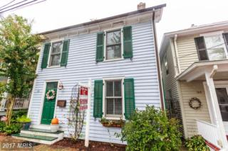 101 Kent Street, Chestertown, MD 21620 (#KE9937616) :: Pearson Smith Realty