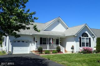 106 Cedarwood Drive, Galena, MD 21635 (#KE9942631) :: Pearson Smith Realty