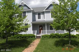 11901 Dairy Street, Kennedyville, MD 21645 (#KE9955702) :: Pearson Smith Realty